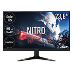 Acer Nitro VG240YPbiip - Occasion