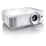 Optoma HD29HE - DLP Full HD - 3600 Lumens