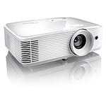 Optoma HD29HE - DLP Full HD - 3600 Lumens