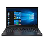 Lenovo ThinkPad E15 (20RD0016FR)