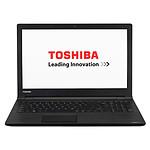 Toshiba Satellite Pro R50-E-1D7 (A1PS591E11AD)