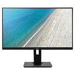 Écran PC 24 pouces Acer
