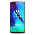 Motorola Moto G Pro (bleu) - 128 Go