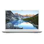 PC portable 1920 x 1080 pixels Dell