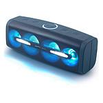 Muse M-830 DJ - enceinte portable