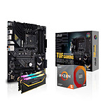 Kit upgrade PC Gamer