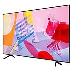 Samsung QE65Q60 T - TV QLED 4K UHD HDR - 163 cm