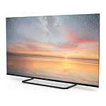 TCL 65EP682 - TV 4K UHD HDR - 164 cm