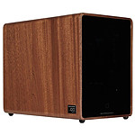 Barrow FBWNL-01 Neoclassical ITX Limited Edition