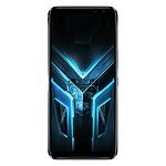ASUS ROG Phone III (3) (noir) - 512 Go - 12 Go + ASUS ROG Cetra core