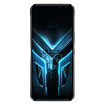 ASUS ROG Phone III (3) (noir) - 512 Go - 16 Go + ASUS ROG Cetra core