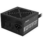 Gigabyte GP-P550B - 550W - Bronze