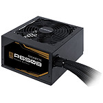 Alimentation PC 80 PLUS Bronze Gigabyte