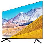 SAMSUNG UE82TU8005  - TV 4K UHD HDR - 207 cm