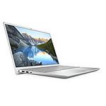 Dell Inspiron 15 7501 (RJHJW)