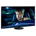Panasonic TX-55HZ1000E - TV OLED 4K UHD HDR - 139 cm