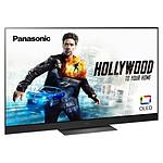 Panasonic TX-55HZ2000E - TV OLED 4K UHD HDR - 139 cm