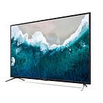 Sharp 50BL5EA - TV 4K UHD HDR - 126 cm
