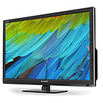 Sharp LC-24CHF4012E - TV HD - 60 cm