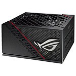 Asus ROG Strix 850G - Gold