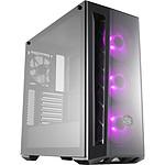 PC de bureau Intel B460 Express