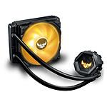 Asus TUF GAMING LC120 RGB