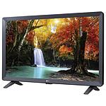 LG 28TL520V-PZ - TV HD - 70 cm