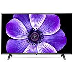 LG 43UN7000 - TV 4K UHD HDR - 108 cm