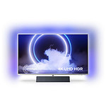 Philips 43PUS9235 - TV 4K UHD HDR - 108 cm