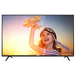 TCL 43DP603  TV LED UHD 4K 108 cm