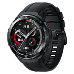 Honor Watch GS Pro Noir - GPS