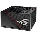 Asus ROG Strix 1000G - Gold