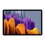 Samsung Galaxy Tab S7 SM-T870 (Silver) - WiFi - 128 Go - 6 Go