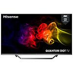 Hisense 55U7QF- TV 4K UHD HDR - 139 cm