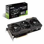 Asus GeForce RTX 3080 TUF