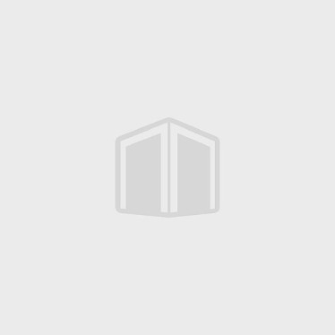 Asus GeForce RTX 3080 ROG STRIX OC