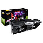 Inno3D GeForce RTX 3080 Twin X2 OC