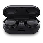 Bose Sport Earbuds Noir