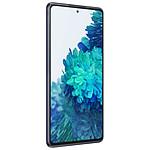 Samsung Galaxy S20 FE G780 4G (bleu) - 128 Go - 6 Go