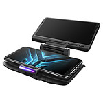 ASUS ROG TwinView Dock 3