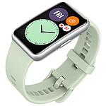 Huawei Watch Fit Vert