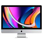 """Apple iMac (2020) 27"""" (MXWU2FN/A)"""