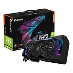 Gigabyte Aorus GeForce RTX 3090 Master 24G