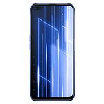Realme X50 5G Bleu  - 128 Go - 6 Go