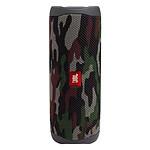 JBL Flip 5 Squad - Enceinte portable