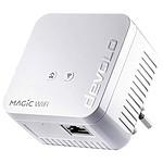 Devolo Magic 1 WiFi mini - Adaptateur supplémentaire