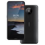 Nokia 5.3 (gris) - 64 Go