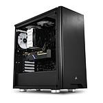 Materiel.net Venom [ PC Gamer ]