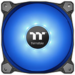 Thermaltake Pure A12 - Bleu
