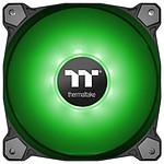 Thermaltake Pure A12 - Vert